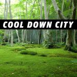 Cool Down City